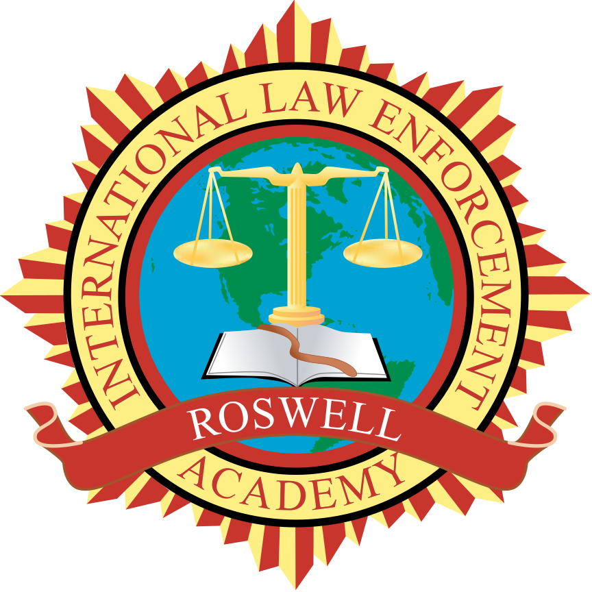 Roswell-Mayor-Welcomes-Delegates